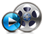 http://kazimkuyucu.com.tr/satilik/video-logo65x50.png